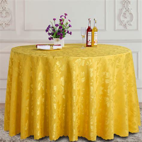 21st birthday table cloth fashion design table cloth pattern fabric tablecloth