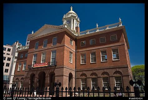 old state house hartford picture photo old state house 1796 hartford connecticut usa