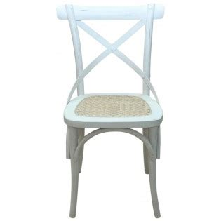shabby chic sedie sedia shabby chic 44x100x44 codice ax50020 etnicart