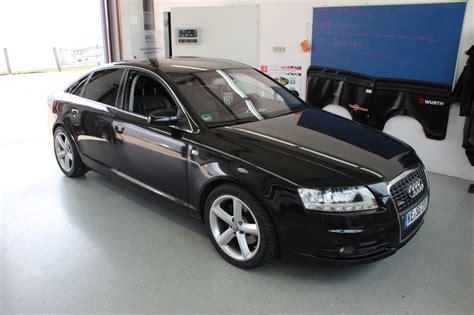Audi Autoradio by Autoradio Einbau Audi A6 Ars24 Onlineshop