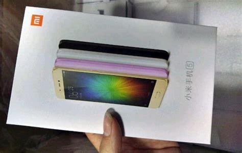 Backdoor Xiaomi Mi5 xiaomi mi5 aj na mwc pr 237 de ofici 225 lne do sveta