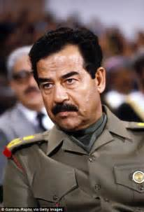 atari with saddam hussein based on a true story books donald mansions looks the same as saddam hussein s