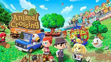 Nintendo Amiibo Figures Kapp N Animal Crossing Series the official home for animal crossing home