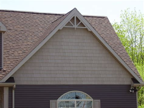 roof gable decorations home decorating ideas
