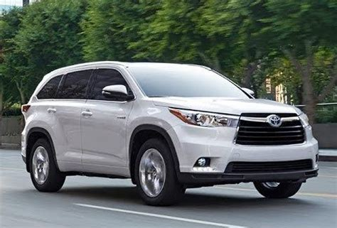 Suvs With 3rd Row Seating And Best Gas Mileage by Best Third Row Suv On Gas Html Autos Post