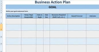 plan template xls 3 free project plan template xls free excel