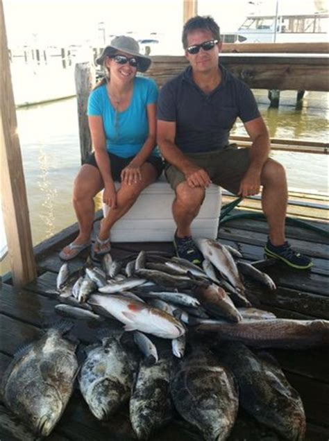 southern comfort fishing charters southern comfort charters waveland ms omd 246 men