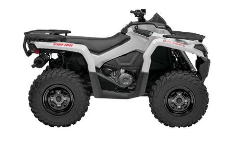 Can Am Giveaway - win a can am outlander l 450 dps atv on mack s can am atv sweepstakes contestbank