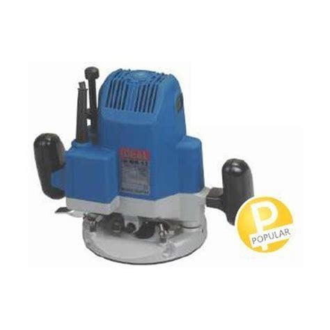 Wood Router Machine At Rs 4053 Unit Hand Router Machine