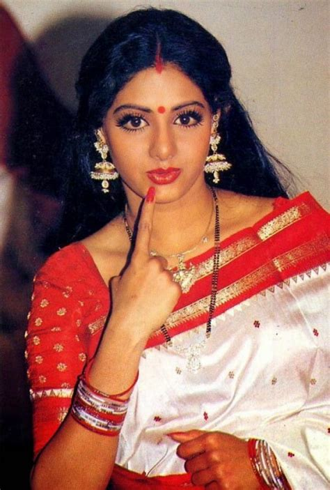 sridevi old photos sridevi kapoor old photos veethi