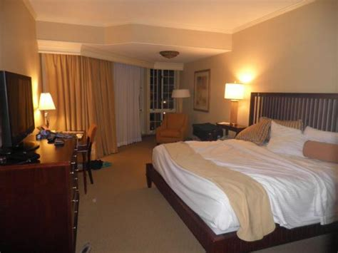 room nashville tn our room picture of gaylord opryland resort convention center nashville tripadvisor