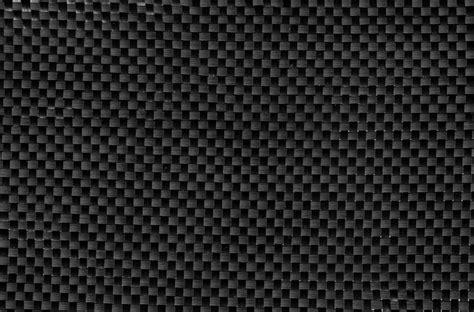 carbon fiber carbon fiber background texture background