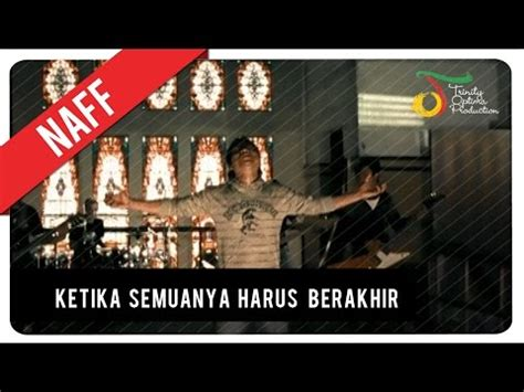free download mp3 cakra khan a thousand years download lagu harus terpisah karaoke version of songs