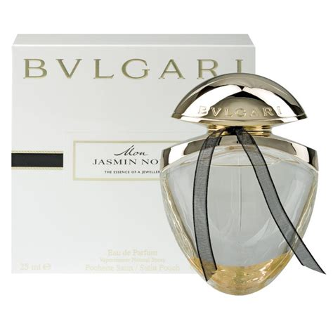 Jual Parfum Bvlgari Noir buy bvlgari mon noir 25ml eau de parfum spray at chemist warehouse 174