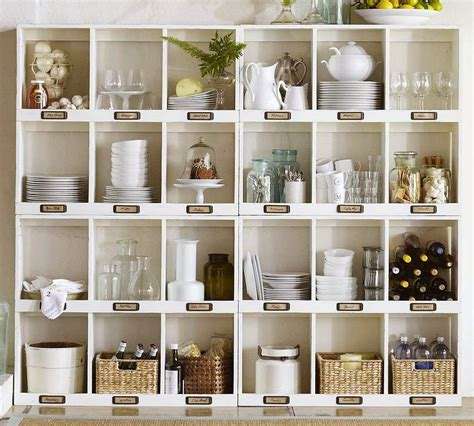 ikea kitchen organization ideas ikea cubby hack