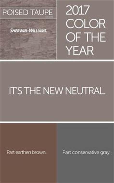 color of the year 2017 benjamin moore loretta j benjamin moore s shadow 2117 30 spices up an earth tone
