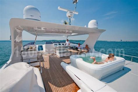 catamaran sailboat builders builder of luxury sailing charter vessels undeterred by