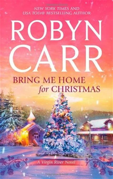 bringing me back books bring me home for river 14 by robyn
