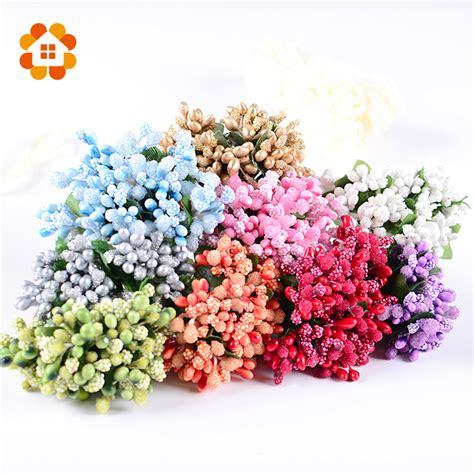 Buy Grosir Floral Dekorasi Supplies From China buy grosir floral dekorasi supplies from china