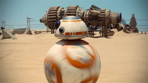 droid star wars force awakens galaxy far far away is not so far away after all because