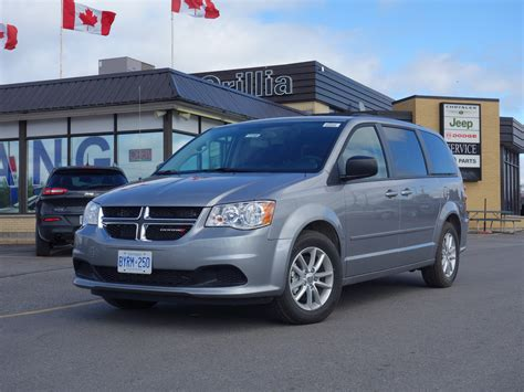 dodge caravans dodge caravan for sale autos post