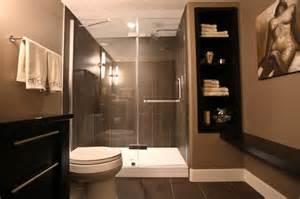 Kitchen Cabinets In Calgary rothenberg basement development modern bathroom