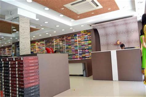 interior design consultancy fyr design retail shop design ideas retail store designs