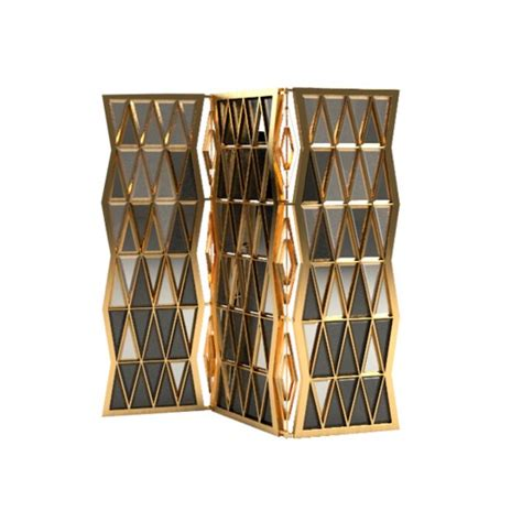 Ideas For Folding Room Divider Design Stylish Folding Room Dividers For Bedroom Room Decor Ideas