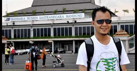 airasia counter bandung mama shila those were the days in bandung