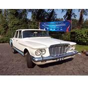 1962 Chrysler Valiant Photo 1JPG  Wikimedia Commons
