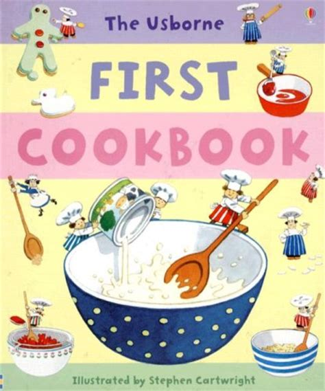 cooking ideas for dinner the first timers cookbook cooking books for kids kids matttroy