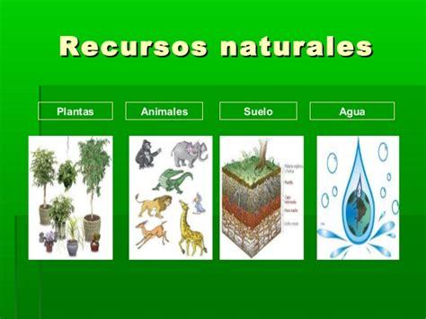 imagenes de minerales naturales recursos naturales tipos y proteccion