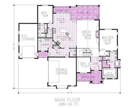 east meadows floor plan hidden meadow two bedrooms landforms