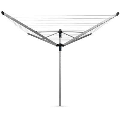 Brabantia Clothes Dryer Rotary 25 Best Ideas About Laundry Rotary Airers On Pinterest
