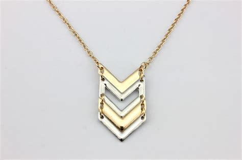 Best Metal For Jewelry Gold Nersels Designer Trendy Gold Jewelry by Aliexpress Buy Trendy New Gold Chain Design
