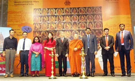 india vietnam seek  attract  tourists news vietnamnet