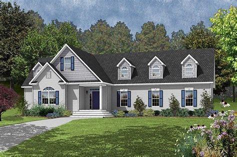 Oakwood Apartments Greenville Nc 25 Best Ideas About Oakwood Homes On Oakwood