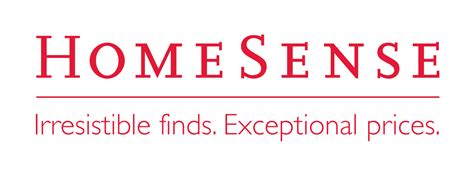 file homesense logo svg wikimedia commons