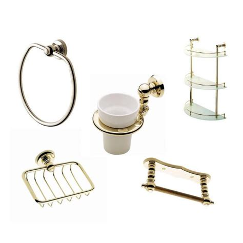 Gold Plated Bathroom Accessories Bristan Bathroom Products Accessories Ukbathrooms
