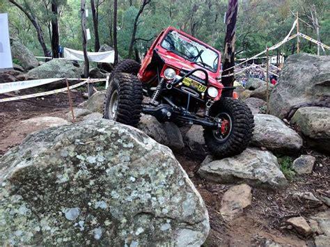 Suzuki Sidekick Crawler Suzuki Sidekick Rock Crawler Www Imgkid The Image