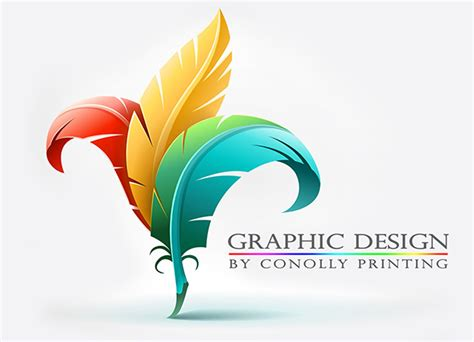 graphics design how to we offer graphic design services from our skilled artists