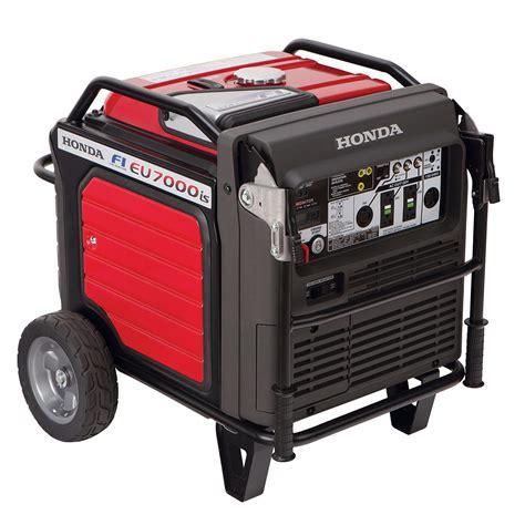 honda generators foreman s general store