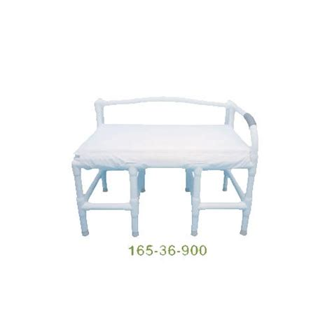 bariatric bath bench mjm international bariatric bath bench shower chairs