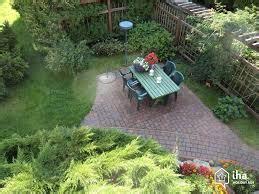 come organizzare un giardino piccolo come arredare il giardino