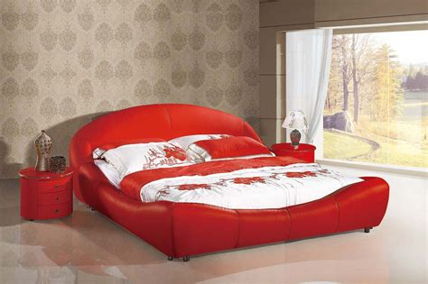round sleeper bed sofa round sofa beds thesofa