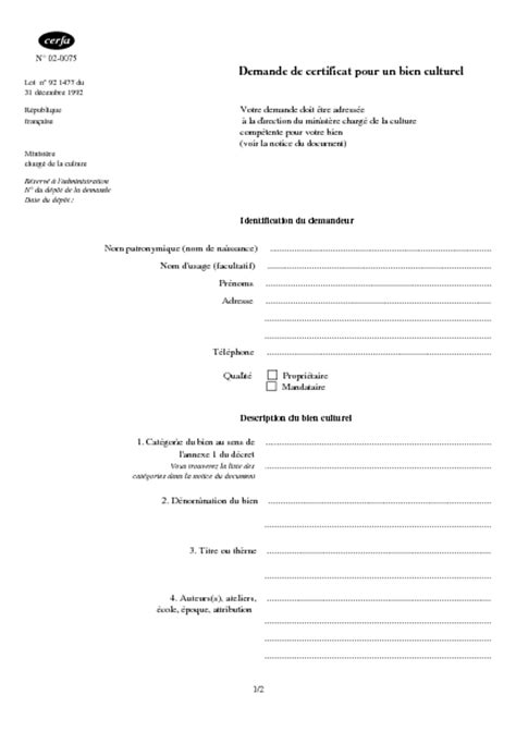 Modèles De Lettre Type Gratuits Letter Of Application Modele De Lettre Certificat De Travail Gratuit
