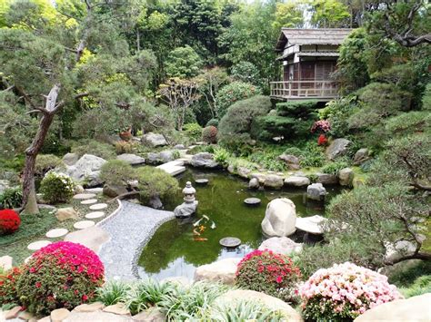 japanese garden ucla violates a long standing regent s bequest and