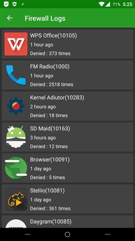android firewall afwall android firewall android apps on play