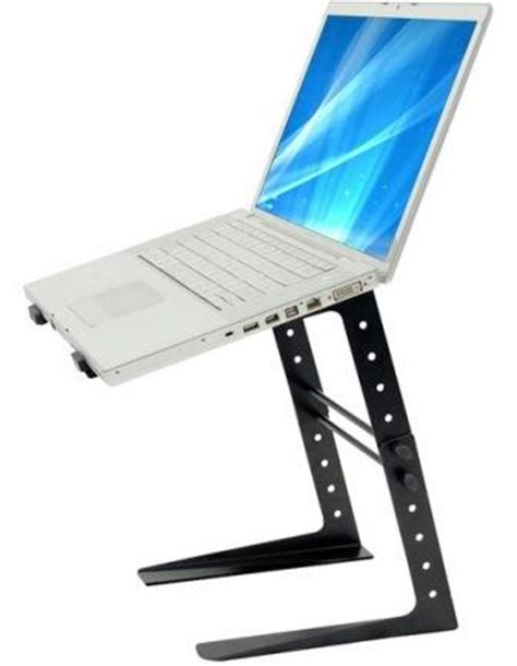 best computer for dj best laptop computer stands for dj and performers