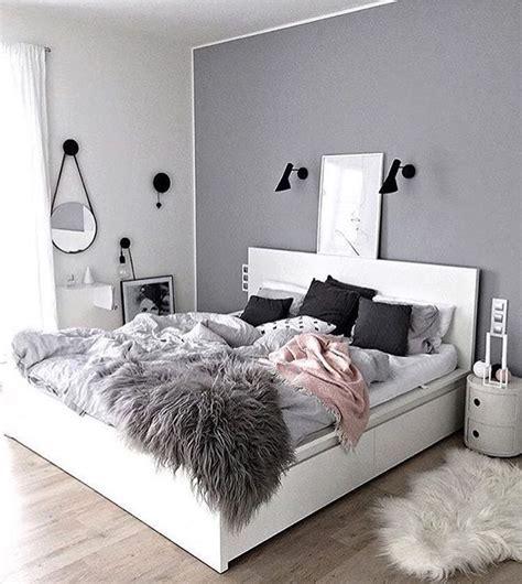 best 25 trendy bedroom ideas on pinterest room trendy bedroom designs modest on bedroom with 25 best